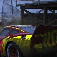 El nuevo tráiler de Cars 3 aumenta las incógnitas sobre su universo. ¿Será el principio del final?