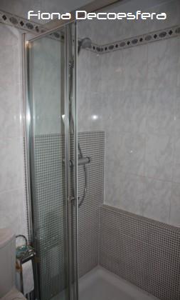 Foto de De bañera a ducha, otra solución más (4/5)
