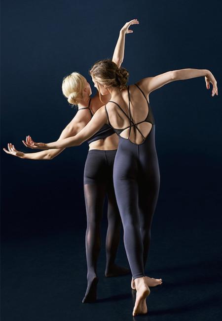 Oysho Parsons Dance Company 3 Copia