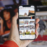 El APK de Google Fotos deja ver que la app desactivará la copia de seguridad de las fotos de WhatsApp para reducir el uso de datos