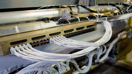 GBI prueba redes a 10 Gbps para transmitir información genómica