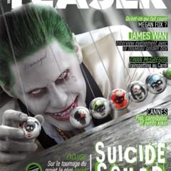 escuadron-suicida-nuevos-carteles-e-imagenes-promocionales