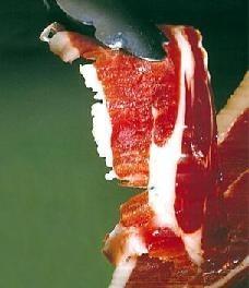 El jamón ibérico en la gastronomía del siglo XXI
