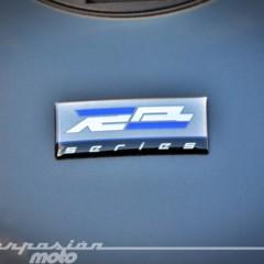 Foto 15 de 38 de la galería yamaha-mt-09-valoracion-galeria-y-ficha-tecnica en Motorpasion Moto