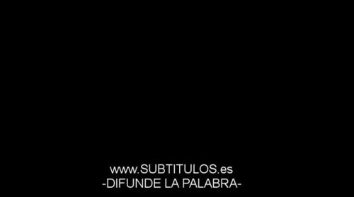 Cierra subtitulos.es por presiones legales: malos tiempos para las webs de subtítulos en España