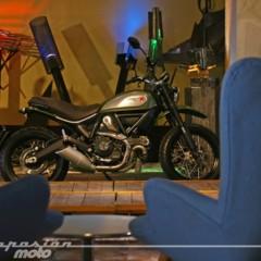 Foto 22 de 67 de la galería ducati-scrambler-presentacion-1 en Motorpasion Moto