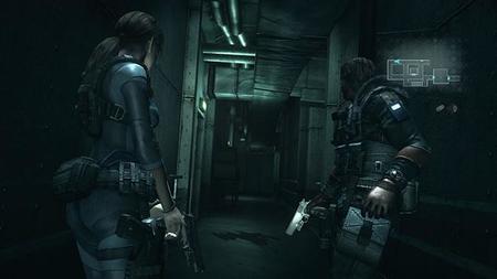 Costumbres De Los Gamers Dentro De Los Videojuegos 03