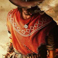 Call of Juarez: Gunslinger llevará el western más salvaje a Nintendo Switch en diciembre