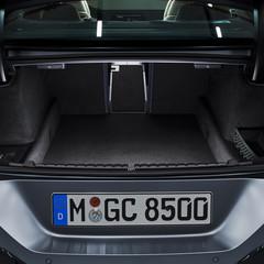 Foto 150 de 159 de la galería bmw-serie-8-gran-coupe-presentacion en Motorpasión