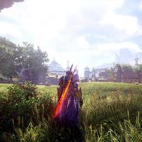 Tales of Arise es anunciado oficialmente para 2020. La nueva entrega lucirá mejor que nunca gracias al motor Unreal Engine 4 [E3 2019]