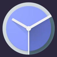 Reloj de Google 4.2, ahora con volumen gradual de alarma y tono de temporizador