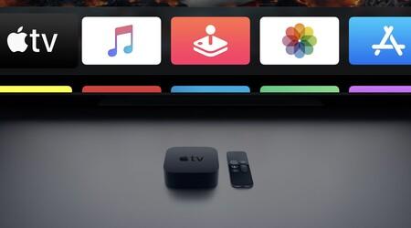Nikkei coloca un nuevo Apple TV para 2021, dejando más preguntas que respuestas en el aire