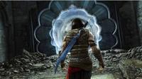 'Prince of Persia: Las Arenas Olvidadas' contará con modo cooperativo en Wii