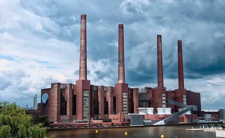 La justicia española deja el Dieselgate en manos de Alemania, pero los afectados aún podrán reclamar