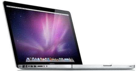 Nuevos MacBook Pro para este jueves