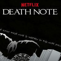 ¡'Death Note' tendrá secuela! Netflix ya prepara la segunda parte de su criticada película basada en el exitoso anime