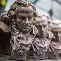 Todas las nominaciones a los premios Goya 2019