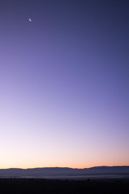 Foto de Fotografías tomadas con la Canon EOS M (11/20)