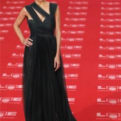 Foto 5 de 16 de la galería alfombra-roja-de-los-premios-goya-2011 en Trendencias