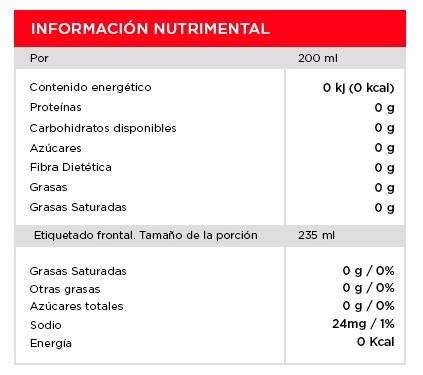 Cocacola-Sin-Azucar