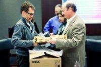 Dell sigue buscando el empaquetado más ecológico