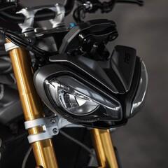 Foto 21 de 71 de la galería triumph-speed-triple-1200-rs-2021 en Motorpasion Moto