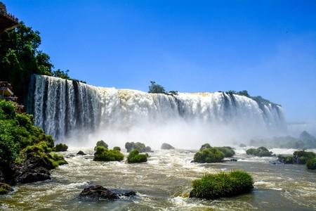 Waterfall 2301249 1280