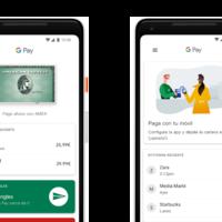Google Pay añade soporte para la tarjeta de prepago de Correos y la plataforma online Shopify