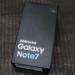 Samsung reaccionó rápido a la crisis Note 7, ¿estará a la altura a la hora de reponer los móviles y reparar el daño causado?