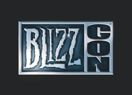 Blizzard anuncia las actividades de la Blizzcon 2014
