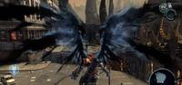 'Darksiders' llegará a PC