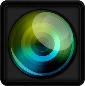 cámara Lytro