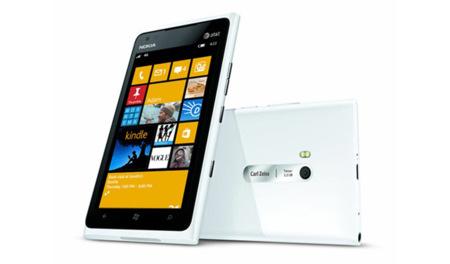 El SDK filtrado de Windows Phone 8 esconde algunas novedades