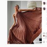 La actriz Zendaya, fotografiada con un iPhone 12 Pro Max a miles de kilómetros, nos muestra cómo está cambiando el flujo fotográfico
