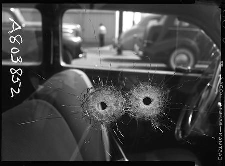 """La escena de un crimen, Los Beatles en Abbey Road, """"Nueva York congelado"""" y más: Galaxia Xataka Foto"""