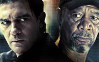 'The Code', buenas escenas de acción