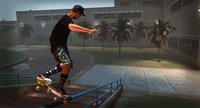 'Tony Hawk's Pro Skater HD', nuevas imágenes de sus niveles