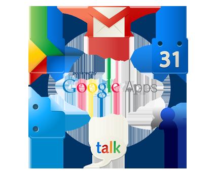Google Apps deja de ser gratuito y pasa a ser de pago para nuevos usuarios y negocios que quieran usarlo en sus dominios