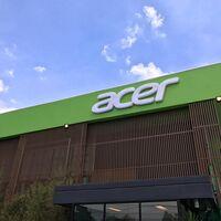 Exigen a Acer 50 millones de dólares tras un ciberataque: el mayor rescate por ransomware hasta la fecha