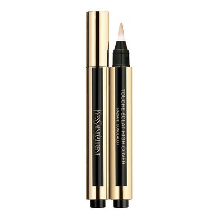 Touche Eclat High Cover 01