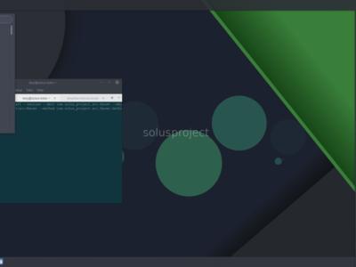 ¿Dónde están aquellas distros que nos prometieron revolucionar los diseños de Linux?