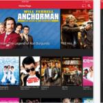 Redbox se da una segunda oportunidad como servicio de streaming