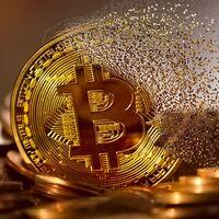 La publicidad de bitcoin e inversión crypto no controlada era inaceptable: la CNMV supervisará estos productos para evitar desastres como Afinsa