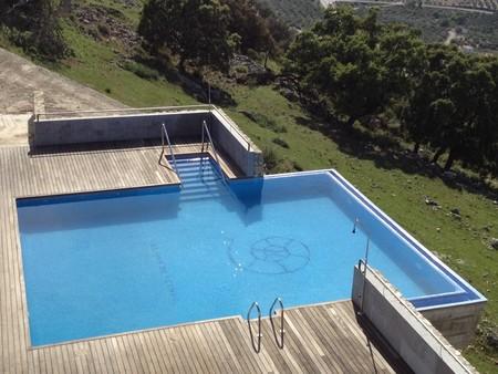 Los Castillarejos Apartamentos Rurales 2
