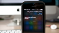 iOS 8.3 (y el Apple Watch) traerán una mejora de la voz en Siri