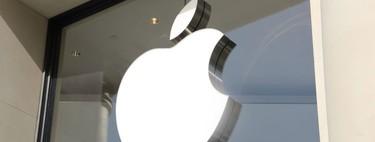 Apple es la compañía más admirada en todo el mundo: ya son 12 años en esta posición