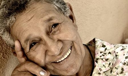 El gobierno dice que la hipoteca inversa no soluciona las finanzas de los mayores, ¿por qué?