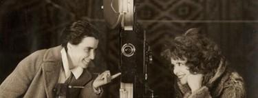 'Women Make Film': un documental clave para comprender la historia del cine a través de creaciones femeninas