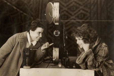 'Women Make Film': un documental clave para comprender la historia del cine a través de creaciones femeninas