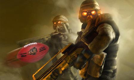 El falso anuncio de 'Killzone 2' que jamás salió en la SuperBowl